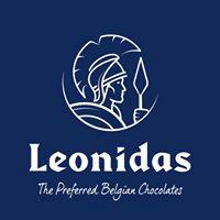 Leonidas Berck
